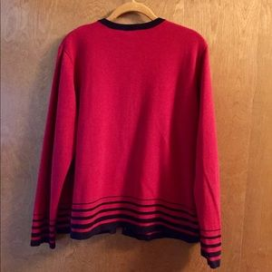croft & barrow Sweaters - Croft & Barrow cardigan